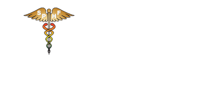 Sonia Plotnick Health Fund | Healthcare Financial Assistance for Women Logo